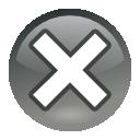 关闭按钮网页小图标,gif图标,png图标_模板王图片
