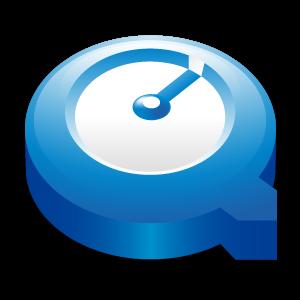 立体软件圆形按钮图标,png_模板王图标大全