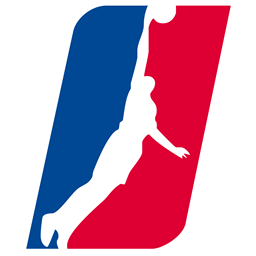 qq腾讯微博图标_NBA篮球运动图标,PNG_模板王图标大全