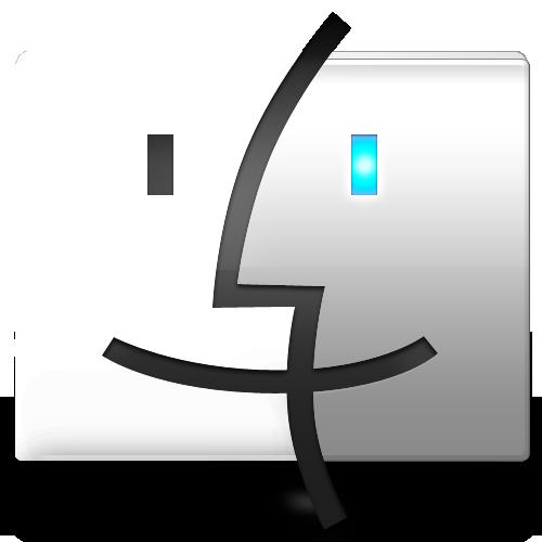 antares苹果电脑图标,png_模板王图标大全