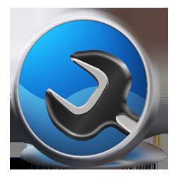 办公软件图标大全_当下流行的应用程序图标,PNG_模板王图标大全