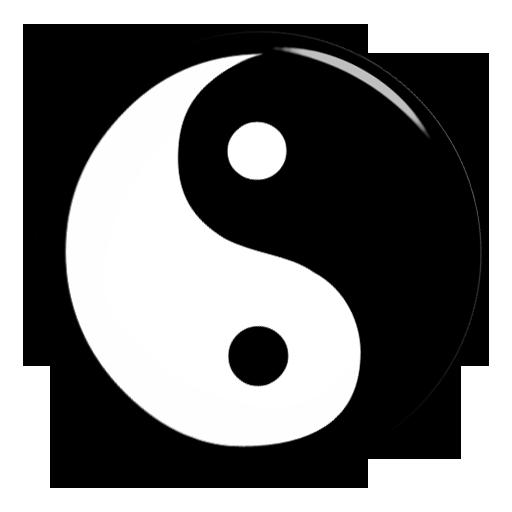 圆形徽章各大品牌logo图标,PNG_模板王图标大全: www.mobanwang.com/icon/2010/570.html