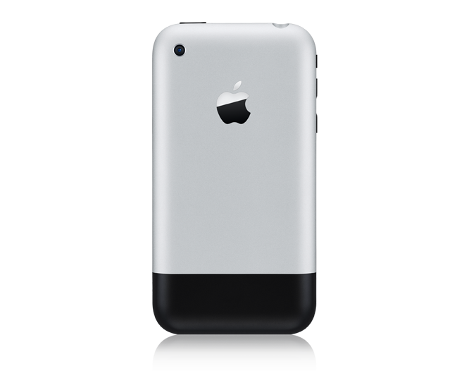 新浪网图标_苹果iPhone手机超大图标,PNG_模板王图标大全