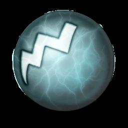 新浪网图标_圆球形质感创意图案图标,PNG_模板王图标大全