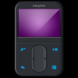 多普达最新手机_手机、mp3、显示器图标,PNG_模板王图标大全