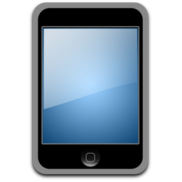 Iphone制作png透明图片图片 六图吧www 6tuba Com